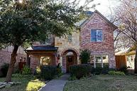 5440 Goodwin Avenue Dallas TX, 75206