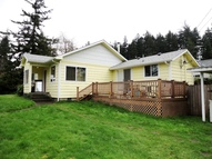 2711 Brussells North Bend OR, 97459