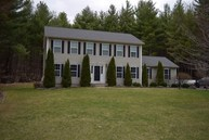 19 Trout Pond Rd Porter Corners NY, 12859