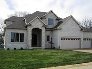 8310 Pelican Pointe Evansville IN, 47725