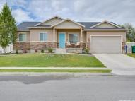 240 W Bridle Path Loop Lehi UT, 84043