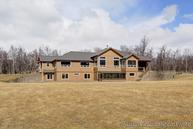 18221 E Saint Anthony Circle Palmer AK, 99645