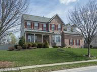 4663 Yorkshire Dr Ellicott City MD, 21043