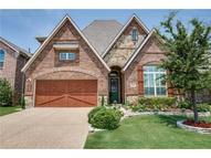 2725 Dover Drive Lewisville TX, 75056