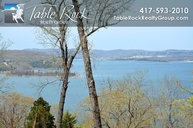 Lot 8 Slane Chapel Road Reeds Spring MO, 65737