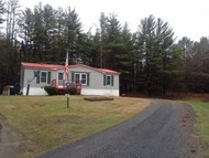 10 Windy Hill Rd Claremont NH, 03743