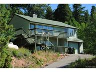 11740 Baca Road Conifer CO, 80433