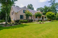 128 Red Berry Drive Wallace NC, 28466