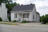 134 Main St Owingsville KY, 40360