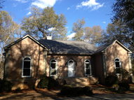 265 Rivermist Road Juliette GA, 31046
