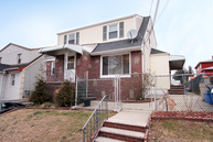 114 Stevens Pl North Arlington NJ, 07031