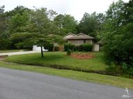 843 Greenwood Court Calabash NC, 28467