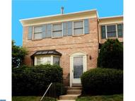 412 Franklin Ct Collegeville PA, 19426