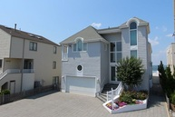2911 Sunset Avenue Longport NJ, 08403