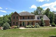 1067 Blue Heron Cir Forest VA, 24551