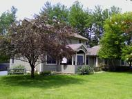 686 West Valley Road Argyle NY, 12809