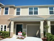 4059 70th Terrace N Pinellas Park FL, 33781