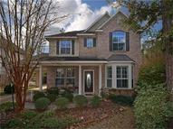 11 Forest Perch Pl The Woodlands TX, 77382