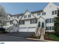 705 Whispering Brooke Dr Newtown Square PA, 19073