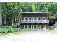 50 Base Hill Rd West Swanzey NH, 03469