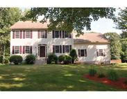 1 Mandy Lane Blackstone MA, 01504