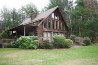 189 Maple Grove Rd Palenville NY, 12463