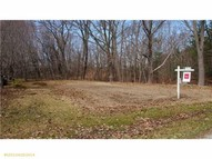 Lot 0 Douglas Road Scarborough ME, 04074