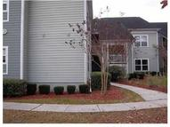 2349 Tall Sail Drive B Charleston SC, 29414