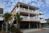 6001 S. Kings Highway, Site Mh-17a Myrtle Beach SC, 29575