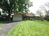 301 Blackstone Avenue Willow Springs IL, 60480