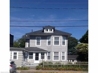 43 E Grand Ave Scarborough ME, 04074
