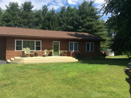 54 Howard Heights Lane Jay NY, 12941