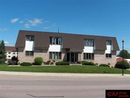 236 S Main  Street 224 Lake Crystal MN, 56055