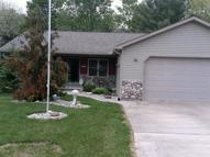 5745 Linksview Way Gladwin MI, 48624