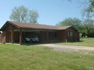 305 N. Davis Ave. Plainview AR, 72857