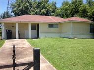 2925 Sunbeam St Houston TX, 77051