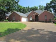 810 Golf View Drive Searcy AR, 72143