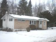 9 Marguerite Ln Mountain Dale NY, 12763