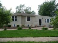 2224 Hendricks St Gary IN, 46404