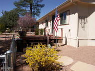 500 W Four Pines Road Payson AZ, 85541