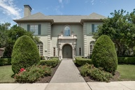 5101 Forest Grove Ln Plano TX, 75093