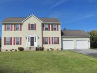 45 Emerald Heights Dr Fishersville VA, 22939