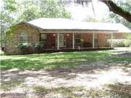 15225 Williams Rd Altha FL, 32421
