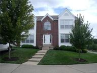 171 Timber Creek Drive O Fallon MO, 63368