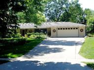 1433 Spencer Street Grinnell IA, 50112