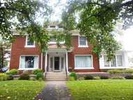 1526 North A Street Elwood IN, 46036