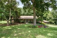 1304 Hildreth Dr Nashville TN, 37215