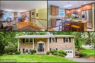 2207 Hampshire Drive Fallston MD, 21047