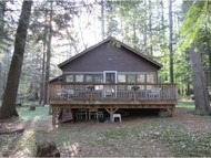 20 East Shore Rd Swanzey NH, 03446