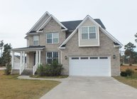 404 Meadowland Circle Maple Hill NC, 28454